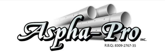 Aspha-Pro